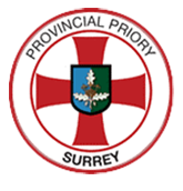 Provincial Priory of Surrey
